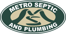 Metro Septic and Plumbing